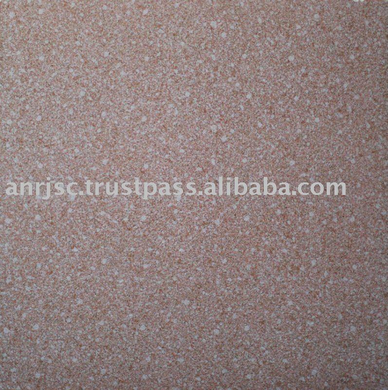 500*500 Mm Acid Resistant Stone Effect Tiles Color Wall Tile Slate ...