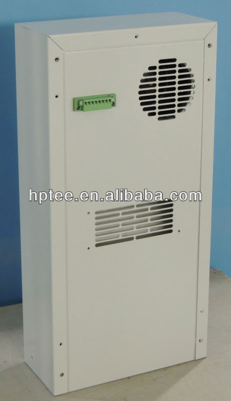 300w Mini Panel Air Conditioner
