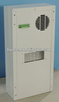 300w Mini Panel Air Conditioner Buy Thin Air Conditioner