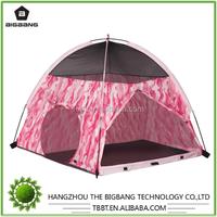Bigbang Hangzhou Waterproof Camping Tent Folding Bed Camping Tent ...
