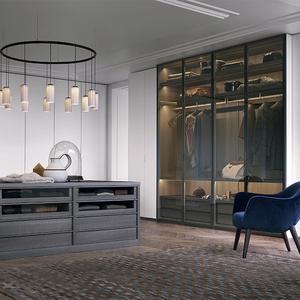Merveilleux Wardrobe Bedroom Custom Wholesale, Custome Suppliers   Alibaba
