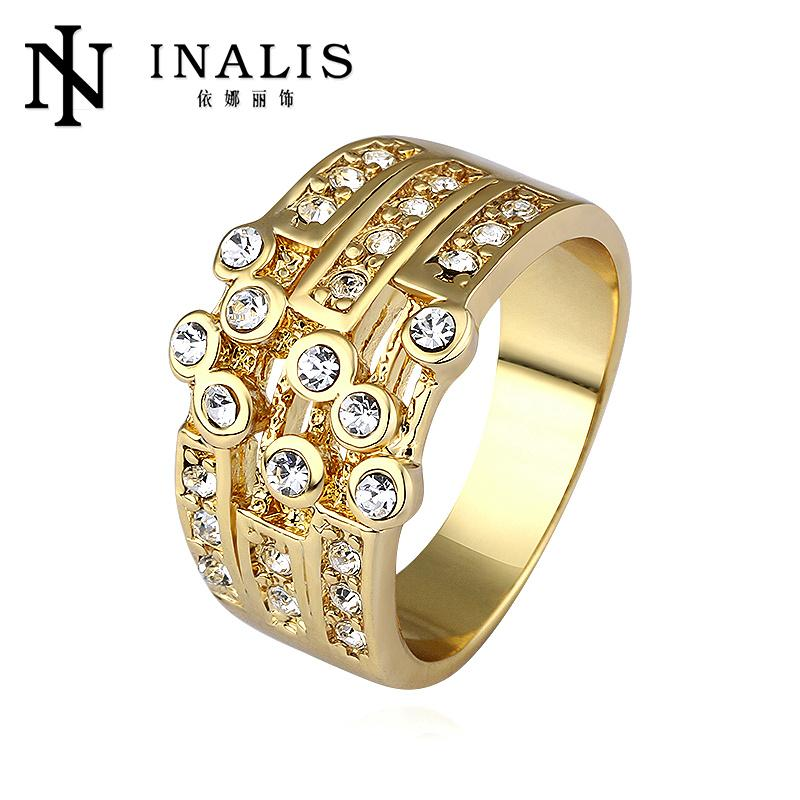 Wedding Rings Turkey Suppliers and Manufacturers at Alibaba.com