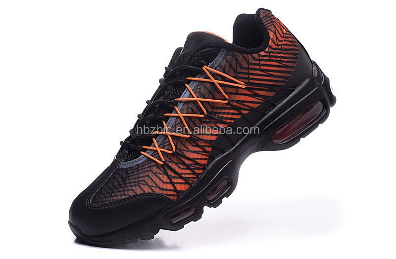 shoes hiking outdoor 2015 shoes running cheap spring popular shoes sports brand colorful rqH5YwX5