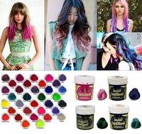 La Riche Directions Hair Dye Colour - Bright Funky Colours - Buy ...