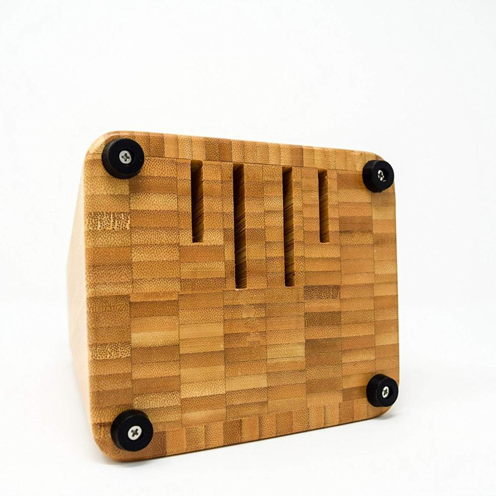 unique-bamboo-knife-block-for-wholesale-and