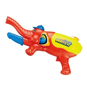 malaysia elephant style cheap super soakers toy water gun