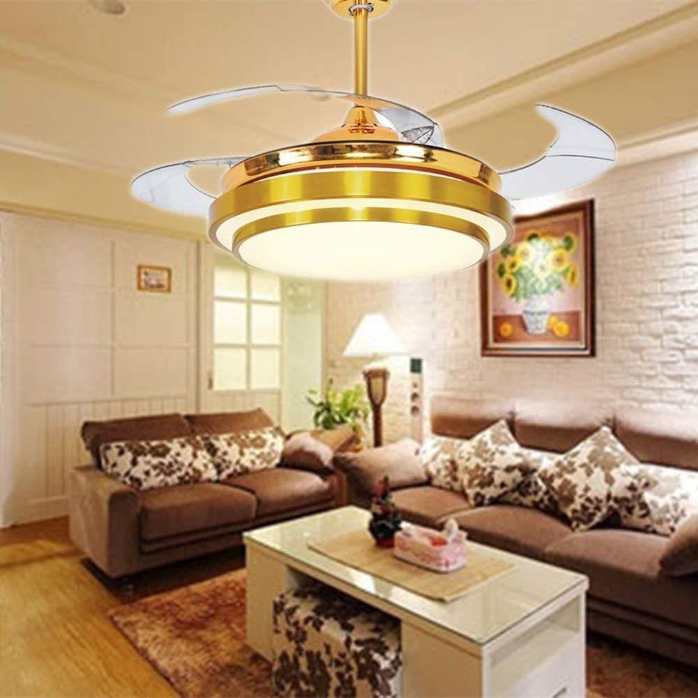 Cheap Decorative Ceiling Fans, find Decorative Ceiling Fans deals on ...