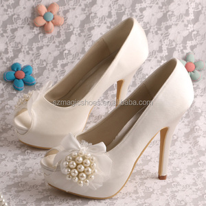 a2656ffee33d Ladies Shoes Bangkok