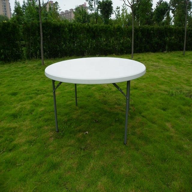 Grossiste table ronde jardin plastique-Acheter les meilleurs ...