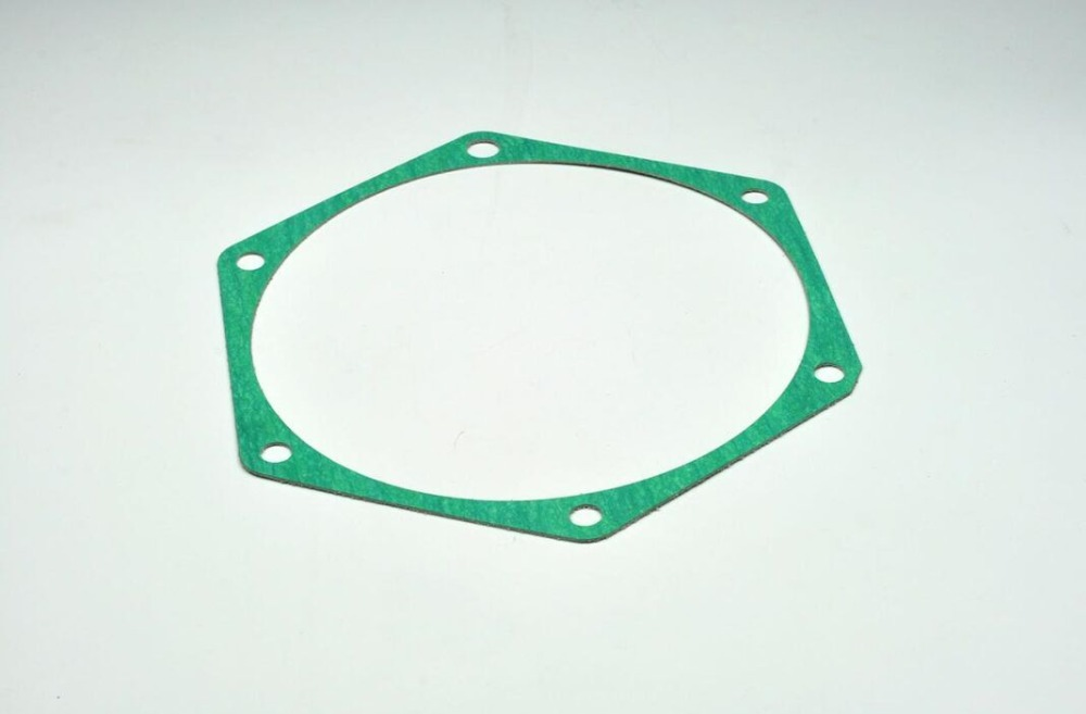 VG14010040 Air compressor gear cover gasket for HOWO WD615 Engine