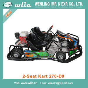 Electric Go Kart Battery Supplieranufacturers At Alibaba