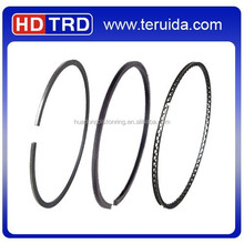 AMBITION 135 MOTORCYCLE PISTON RING DIA 58.5MM