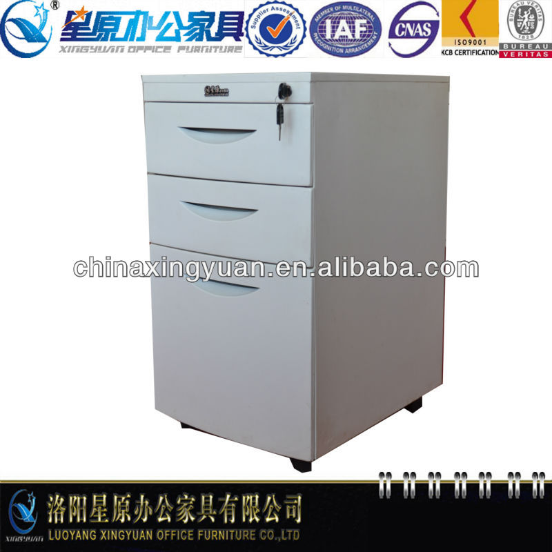 China KD structure steel/metal/metallic cabinet manufacturer