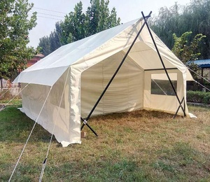 Wall Tent Hunting Camps Wholesale, Walled Tent Suppliers