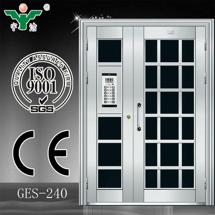 Apartment Building Door apartment entry door, apartment entry door suppliers and