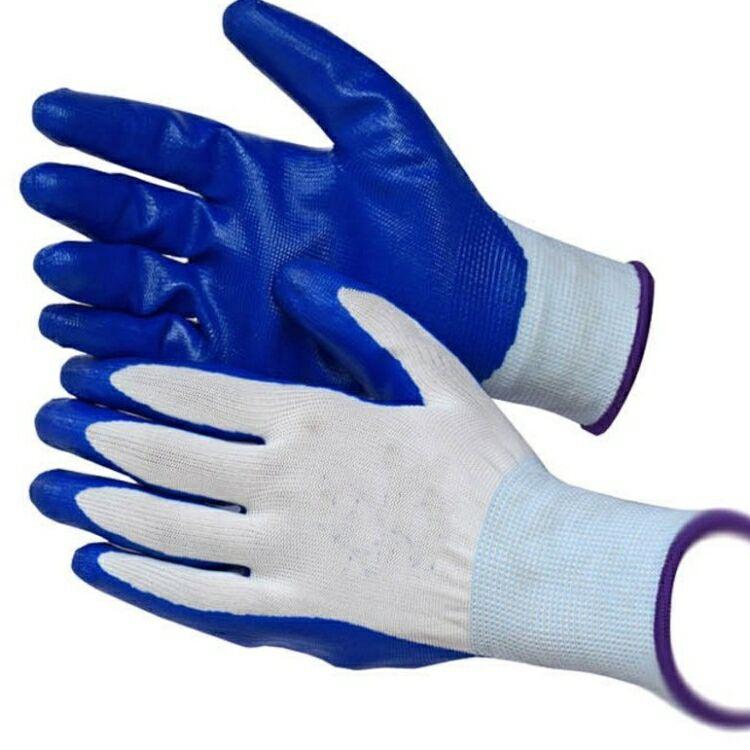картинки защитных перчаток где купить различные