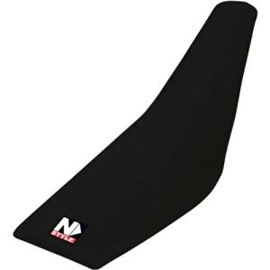 GR1 Ribbed Seat Cover For Select Honda CRF 150R