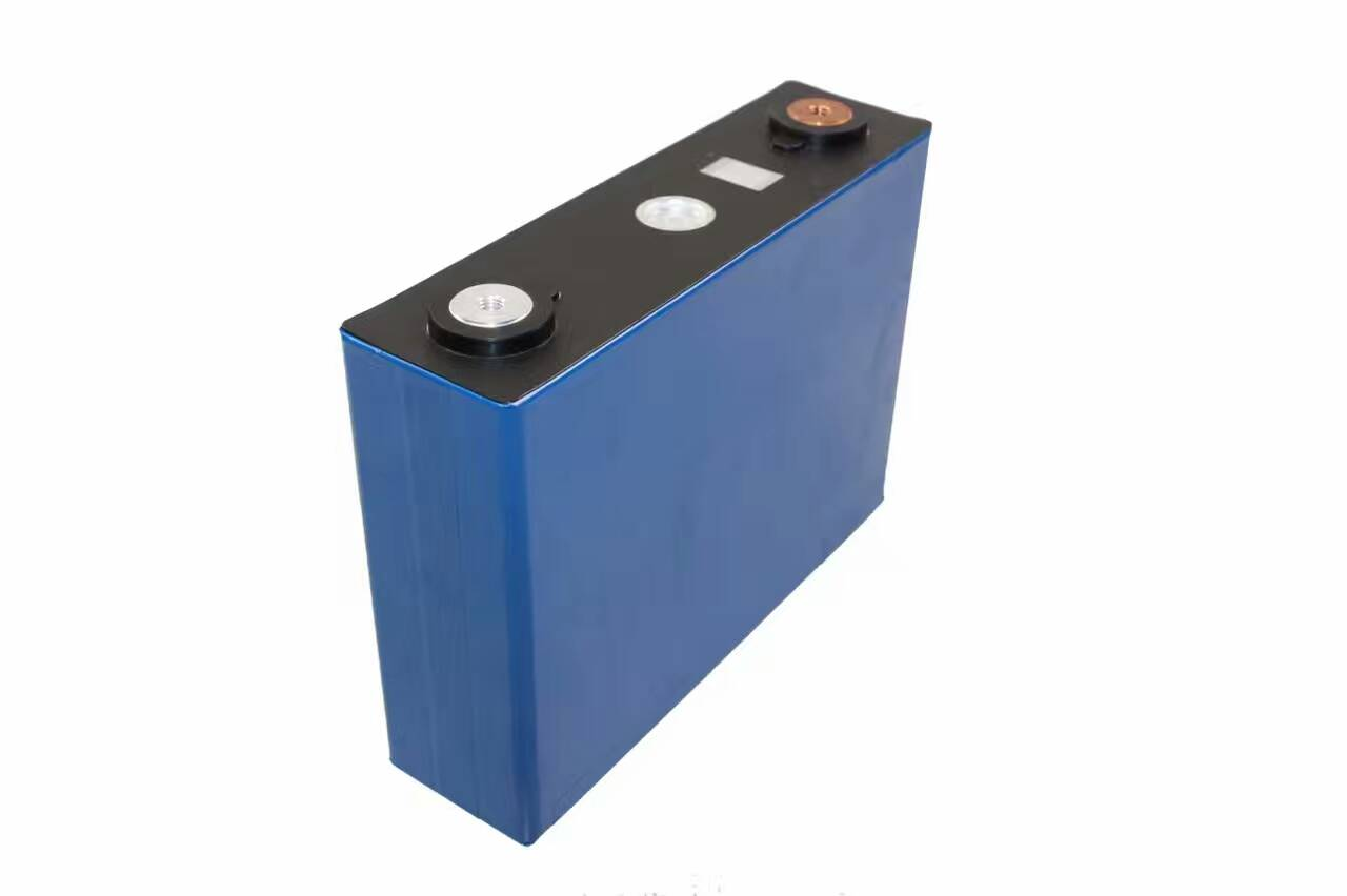 3.2v 20ah lifepo4 battery cell lifepo4 battery for solar street light