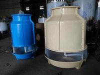 standard FPR cooling tower water cooling tower