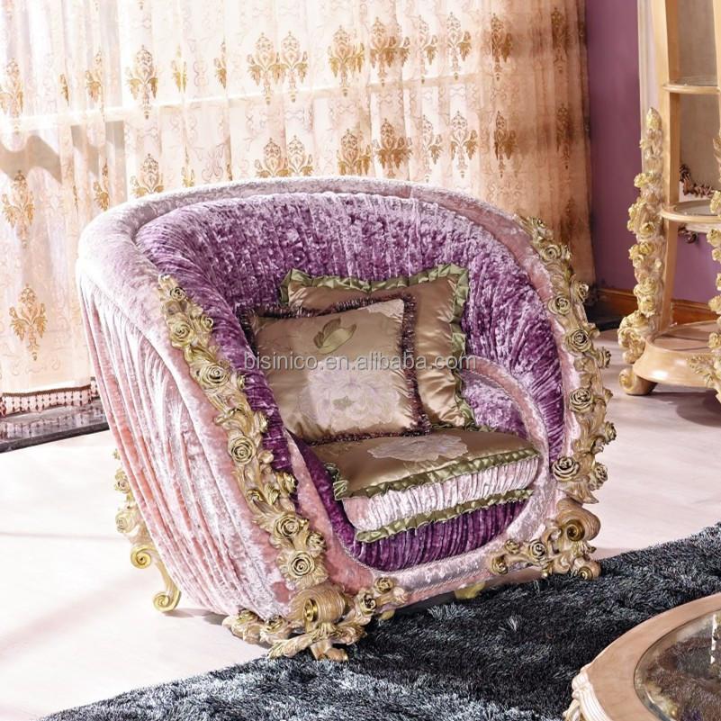 Luxury Italian Living Room Set Luxury Italian Living Room Set