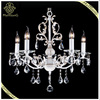 2016 Indoor Decorative Chandelier Lamp, Candle Light