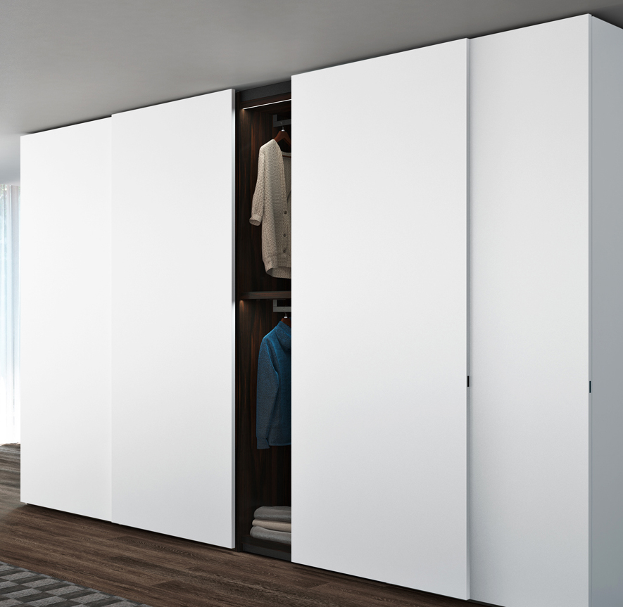 American Standard Target Bedroom Furniture Clothes Closet Storage