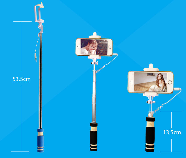 monopod selfie stick for ipod touch 5 buy monopod selfie stick for ipod touch 5 selfie stick. Black Bedroom Furniture Sets. Home Design Ideas