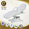 234C hydraulic facial bed spa table tattoo salon chair