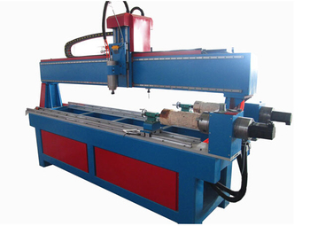 Simple Woodworking Machine U3010 ADS November U3011 | Clasf