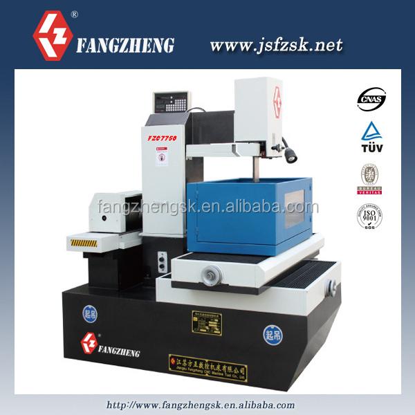 Dk7732c Cnc Wire Cutting Edm, Dk7732c Cnc Wire Cutting Edm Suppliers ...