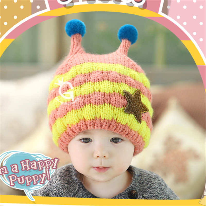 Crochet Free Pattern Promotion Shop For Promotional: Crochet Earflap Hat Pattern Promotion-Shop For Promotional