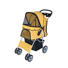 Oxford stof reizen carrier outdoors beste twin dubbele <span class=keywords><strong>hond</strong></span> <span class=keywords><strong>wandelwagen</strong></span>