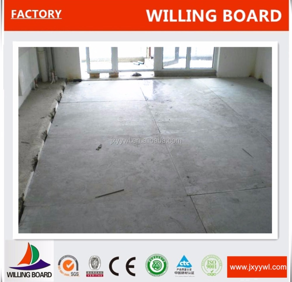 Awesome cement board thickness for floor tile ideas flooring stunning how thick cement board for tile floor photos flooring dailygadgetfo Gallery