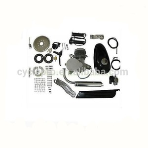80cc Bicycle conversion bike Engine Kit