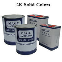 magc brand names d 1k metallic mixed car paint auto paint colors - Paint Brand Names