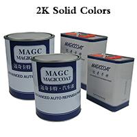 magc brand names d 1k metallic mixed car paint auto paint colors - Paint Brand Names