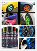 2015 All Purpose Clear Rubber Coating Spray, Plastic Dip Rubber Coating, Rubber Dip