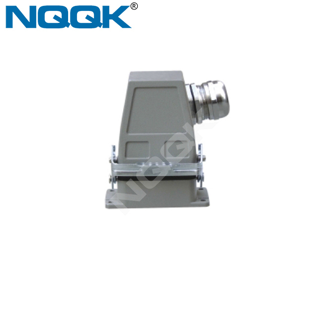 1 20pin connector.jpg