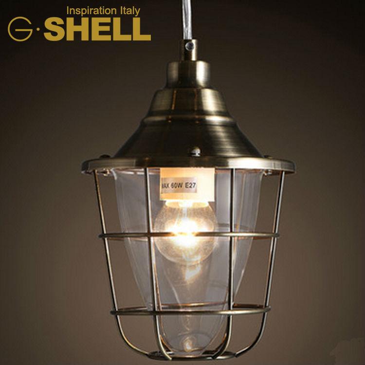 Finden Sie Hohe Qualität Draht-käfig Licht Hersteller und Draht ...