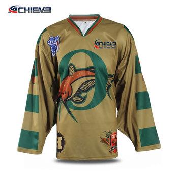 finest selection 9cf5c b43f4 Customize Chicago Blackhawks Ice Hockey Jersey - Buy Chicago Blackhawks  Hockey Jersey,Customize Chicago Blackhawks Ice Hockey Jersey,Ice Hockey  Goalie ...