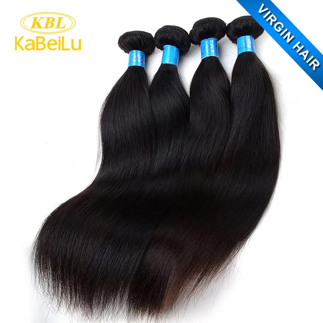 Romantic Hair Source Quality Romantic Hair From Global Romantic Hair