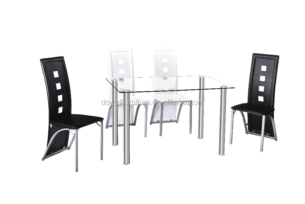 Alibaba Dining Table Wholesale Suppliers