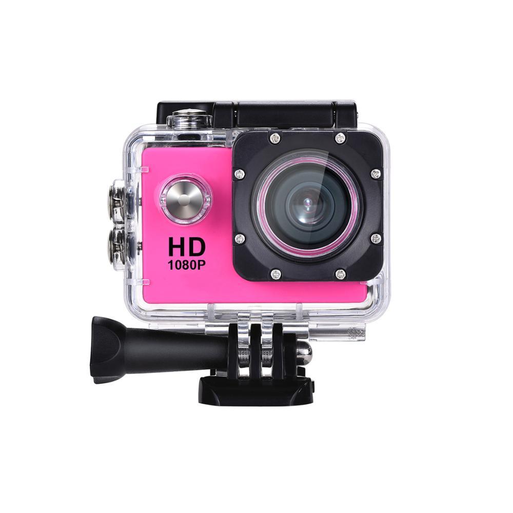 Free sample 1080p hd camera module glasses camera fashion design.