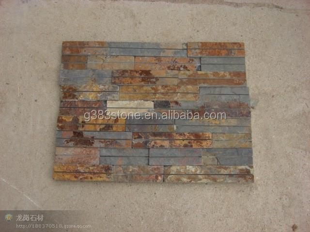 int 233 rieur rev 234 tement mural imitation brique briques id de produit 60215390970 alibaba