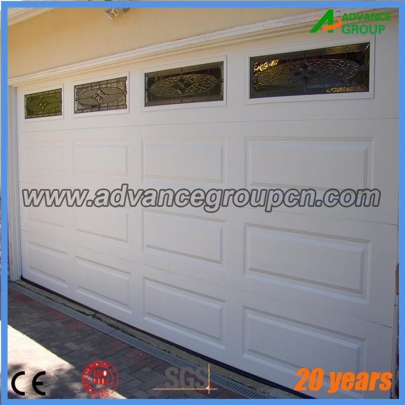 Venta al por mayor puertas de garaje en lowes-Compre online los ...