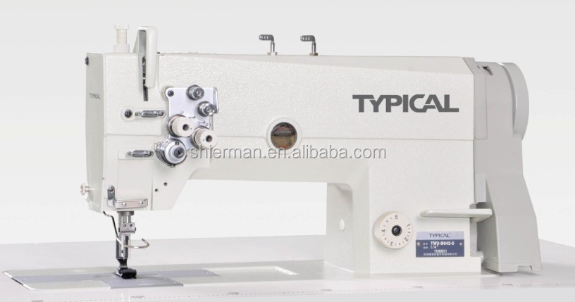 Jeans Sewing Machine, Jeans Sewing Machine Suppliers and ...
