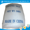 Refined Salt/Industrial Salt NaCl