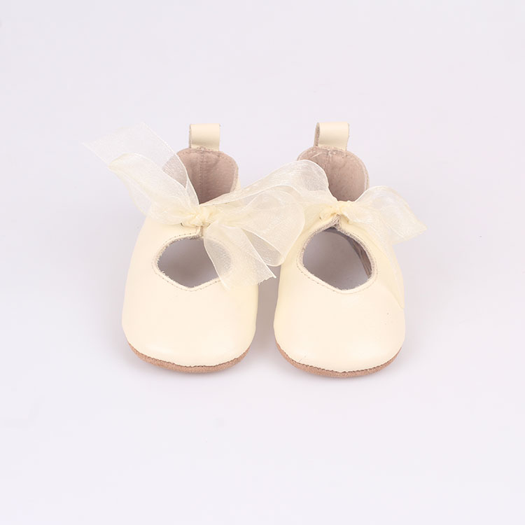 2019 Leather Baby Walking Shoes Kids Baby Dress Shoe Wholesale