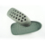 Grey Pu Foam 3/4 Rigid Arch Insole