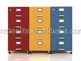 Glass File Cabinet Knoll File Cabinet Remove Drawer Metal File Cabinet  Dividers